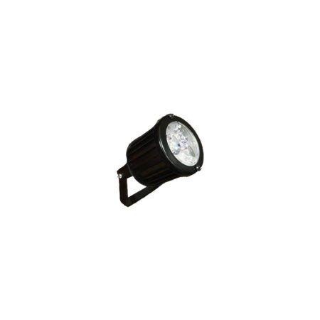 پروژکتور چمنی 3 وات LED شراکشراکLED