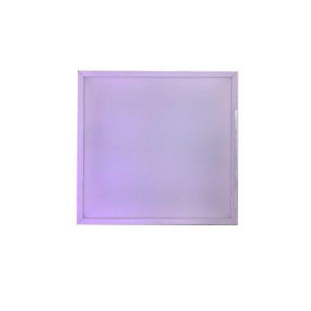 چراغ سقفی SMD